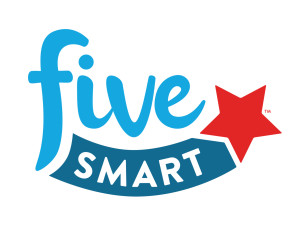 CLOCC_Five-Smart-Logo_120815_A-1