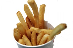 french-fries-218205_960_720